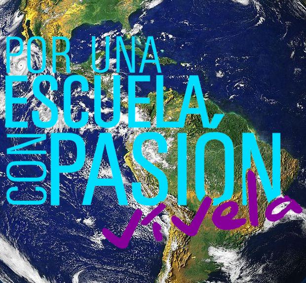 Primer EABE Latinoamericano#EABELatAm
