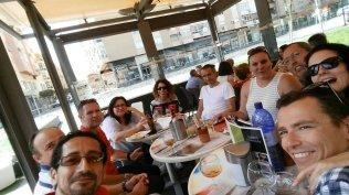 2016-06-11-eabe-almeria