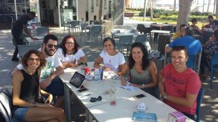 2016-09-24-eabe-almeria