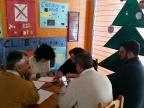 2016-12-17-eabe-almeria