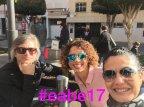 2017-01-07-eabe-almeria