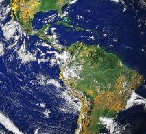 EABE Latinoamericano.
