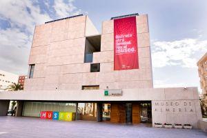 museo_copia