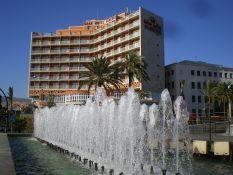 1024px-gran_hotel_almeria