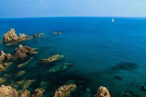 cabo_de_gata_arrecife_de_las_sirenas