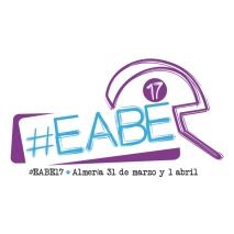 ¡Participa en EABE17!