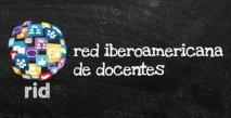 La riqueza de compartir en educación: romper fronteras#EABELatAm