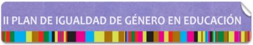 genero_andalucia2
