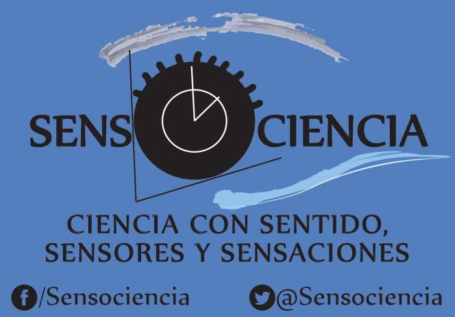 ¿Te emociona la ciencia? Ven a Sensociencia en EABE2017