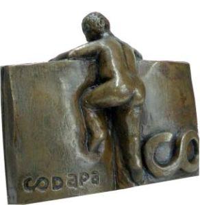 codapa_premio