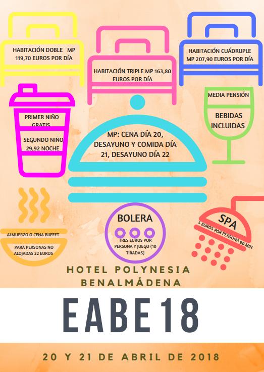 Flyer_EABE
