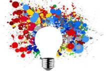 ¿Te atreves a crear tu propio EABE? ¡Empieza por tucamiseta!