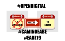 Nota informativa sobre#OpenDigital