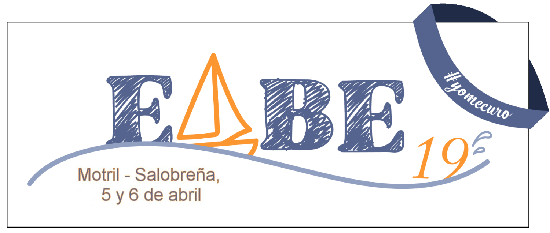EABE 2019