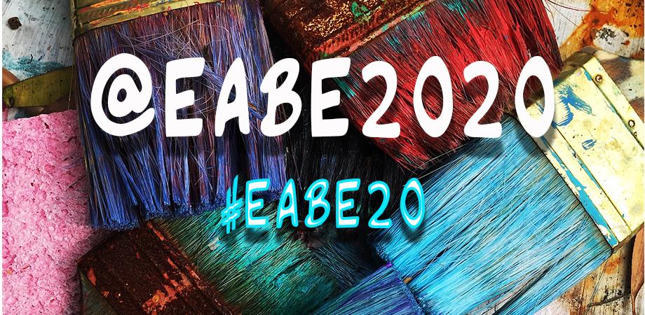 EABE 2020